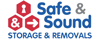 Safe & Sound Storage and Removals Melbourne