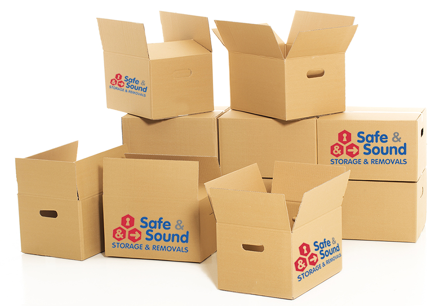 free-loan-boxes-for-storage-and-removals